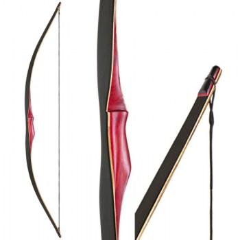 ragim-wolf-langbogen-longbow[1]